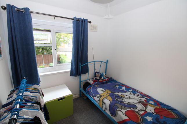 Bedroom 3 of Hartfield Crescent, Acocks Green, Birmingham B27