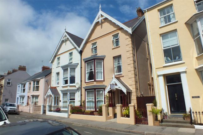 Picture No. 39 of Clement Dale Guest House, Southcliff Gardens, Tenby, Pembrokeshire SA70