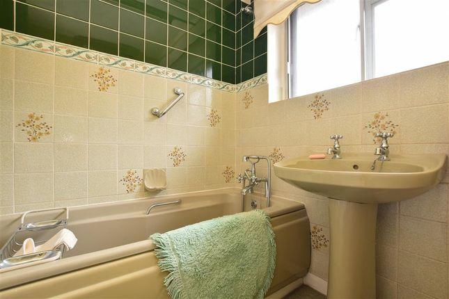Bathroom of Woodroyd Gardens, Horley, Surrey RH6