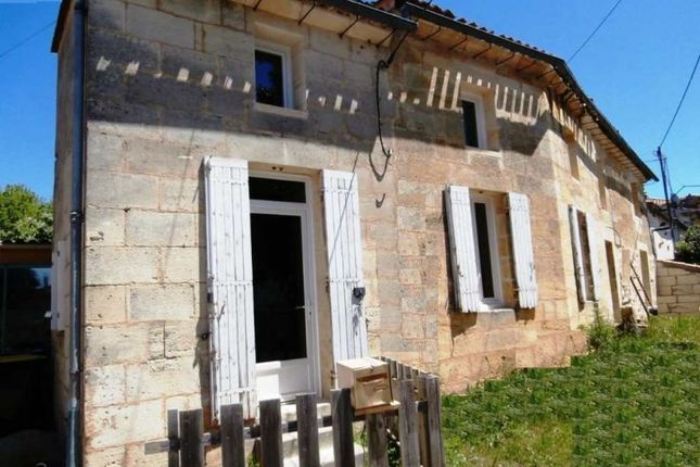 3 bed property for sale in Moulon, Aquitaine, 33420, France
