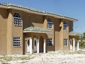 2 bed apartment for sale in Bahamia, Grand Bahama, The Bahamas