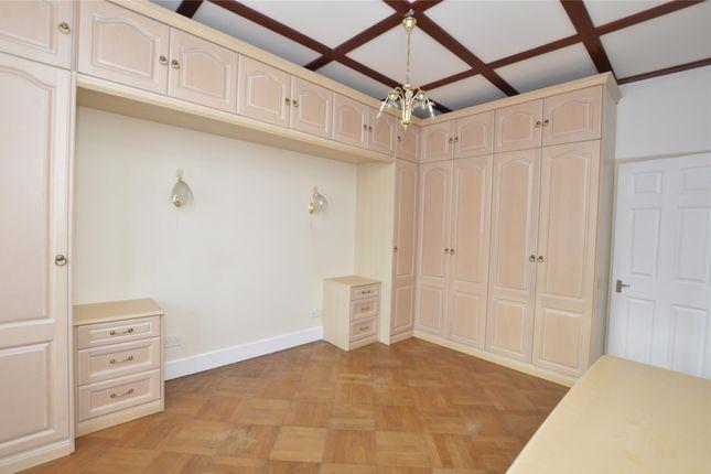 Bedroom of Tudor Close, Kingsbury NW9