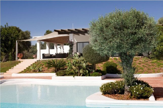 Thumbnail Finca for sale in Eivissa, Ibiza Town, Ibiza, Balearic Islands, Spain