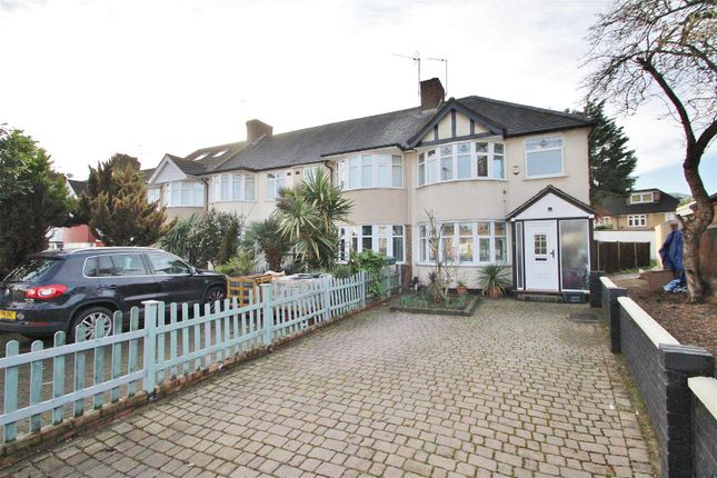 Property for sale in Amhurst Gardens, Isleworth