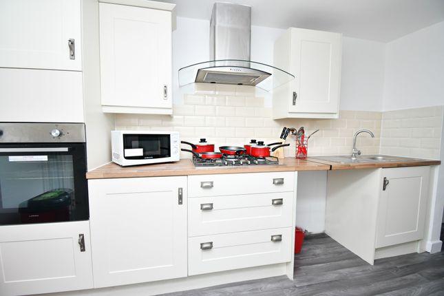 Property to rent in Harold Street, Burnley