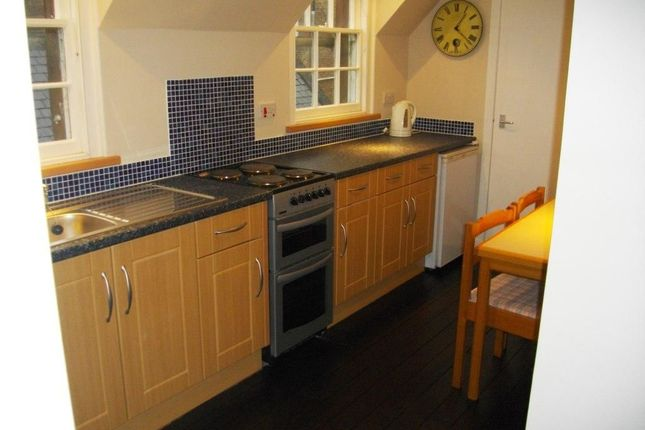 Thumbnail Property to rent in High Street, Montrose