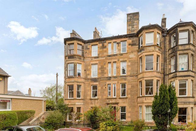Thumbnail Flat for sale in 2F3, Comiston Gardens, Morningside, Edinburgh