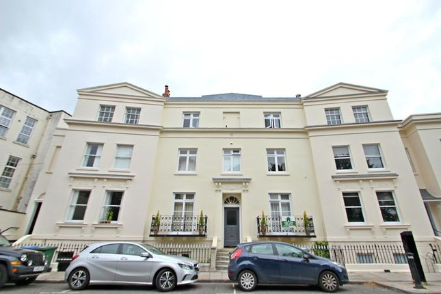 Rockstone Place, Southampton SO15