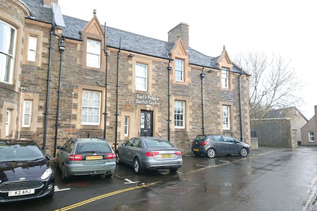 Thumbnail Office for sale in Watergate, Kirkwall