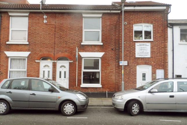 3 bed property to rent in Vivash Road, Portsmouth