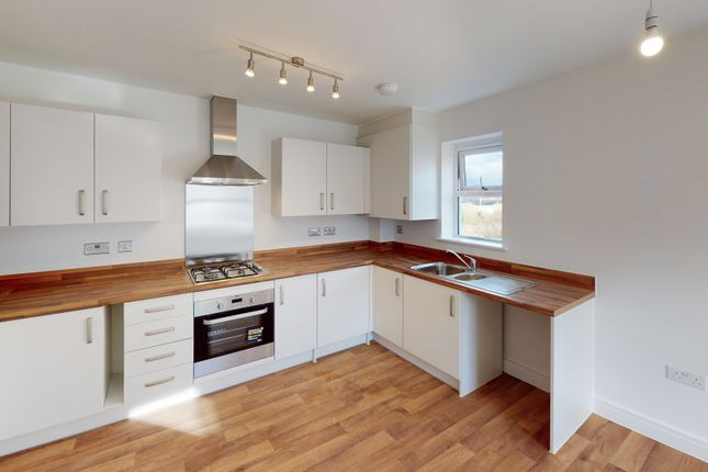 1 bedroom flat for sale in Hayne Lane, Honiton