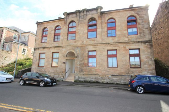 Img_6746 of Newark Hall, Glen Avenue, Port Glasgow PA14
