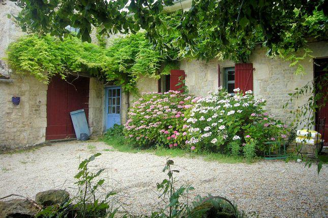 85210 saint juire champgillon sainte hermine fontenay le comte vend e loire france 5 - Garage fontenay le comte ...