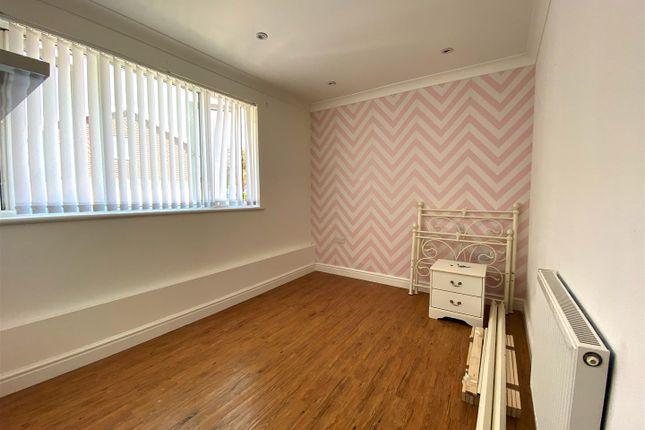 Bedroom 2 of Chedworth Crescent, Cosham, Portsmouth PO6