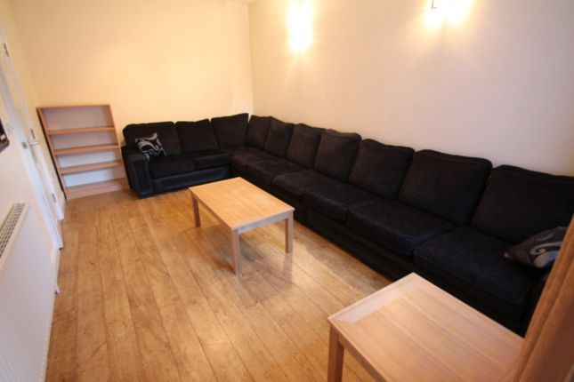 Thumbnail Semi-detached house to rent in Heeley Road, Selly Oak