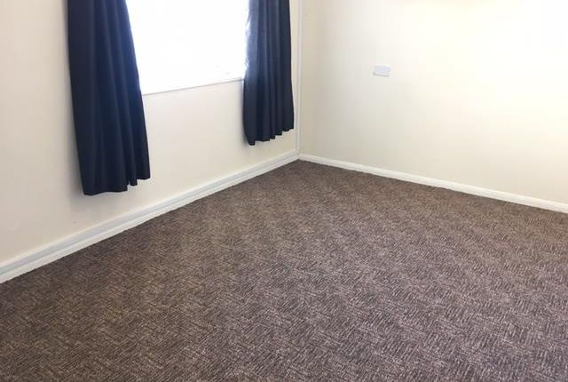 Bedroom 1 of Baptist Well Place, Swansea SA1