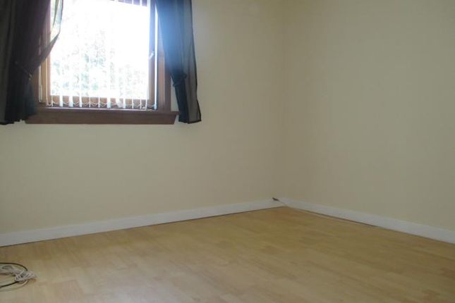 Double Bedroom 2 of Southampton Place, Dundee DD4