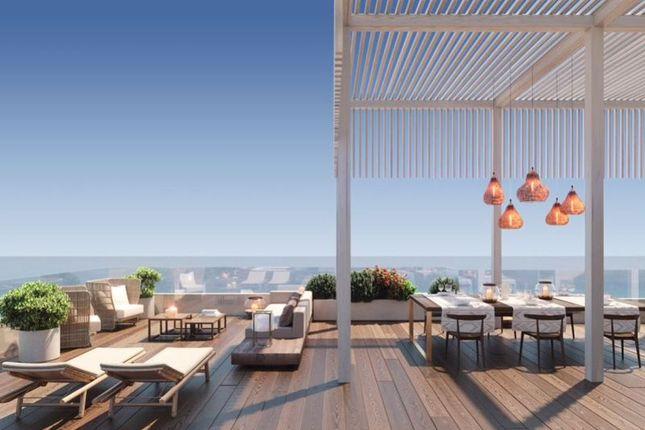 Apartment for sale in Roikou Street, Amathusia Beach Apts, Block D, Limassol, 4532, Αγ. Τύχων 4532, Cyprus