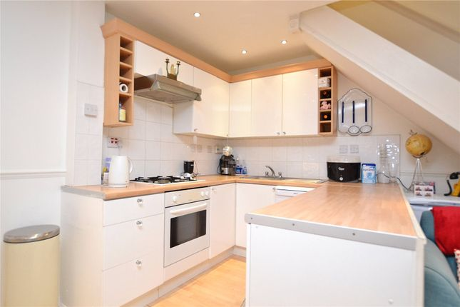 Thumbnail Detached house to rent in Boleyn Way, Barnet