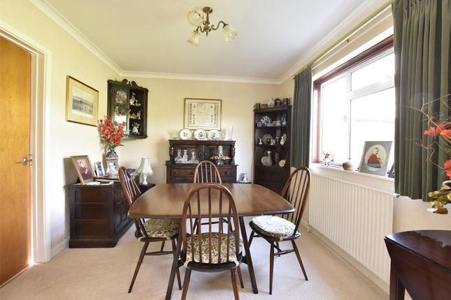 Property Image 6 of Cranford Close, Woodmancote, Cheltenham GL52