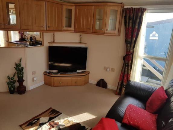 Living Room 2 of Snettisham, Kings Lynn, Norfolk PE31
