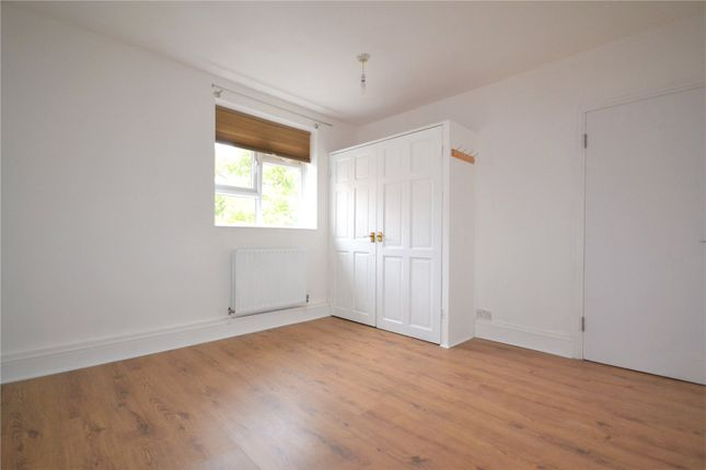 Thumbnail Flat to rent in Sheenewood, Sydenham