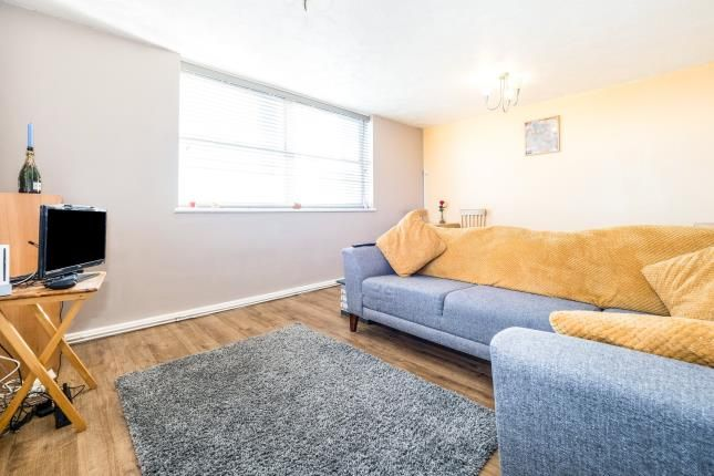 Lounge of Eagle Way, Brentwood, Essex CM13