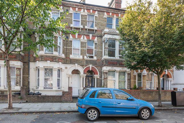 Duplex for sale in Saratoga Road, London