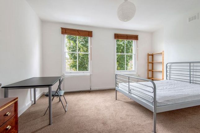 Thumbnail Flat to rent in Normandy Avenue, Barnet