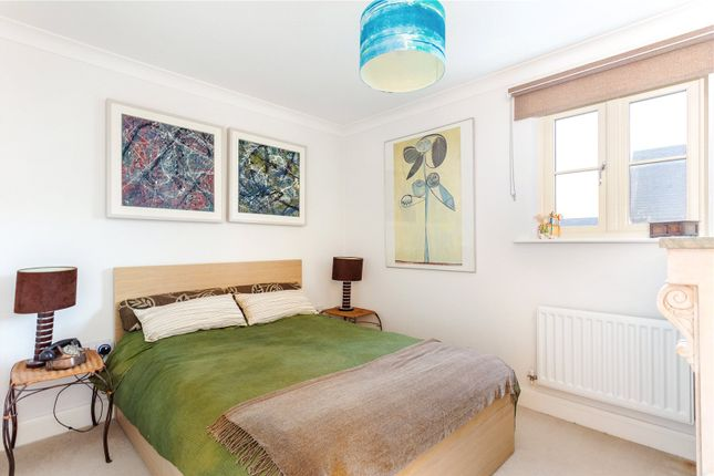 Bedroom Two of Price Place, Cirencester GL7