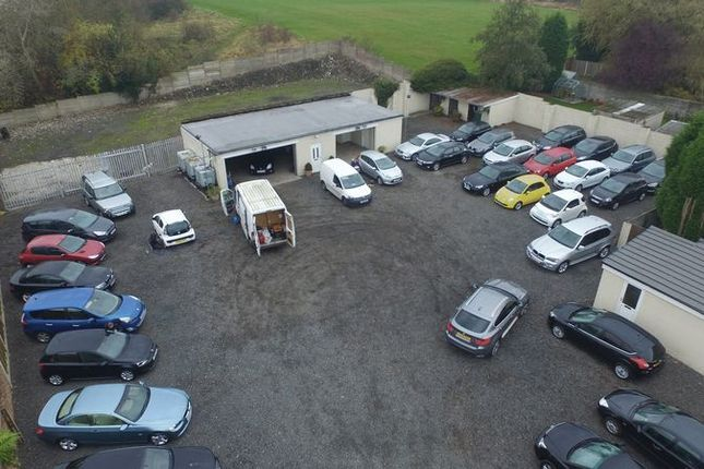 Photo 1 of Westleigh Lane, Leigh, Wigan. WN7