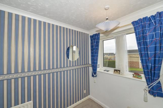 Property For Sale Debruse Avenue Yarm