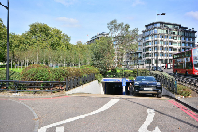 Thumbnail Land for sale in Park Lane, Mayfair
