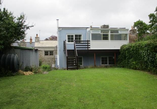 Thumbnail Property for sale in Long Street, Newport, Pembrokeshire