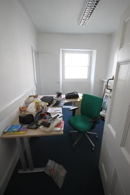 Photo 4 of Second Floor, 23 Lockyer Street, Plymouth PL1