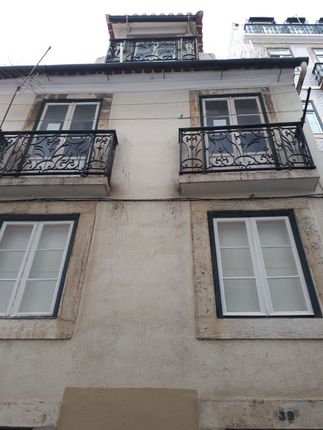 Thumbnail Hotel/guest house for sale in São Vicente, São Vicente, Lisboa