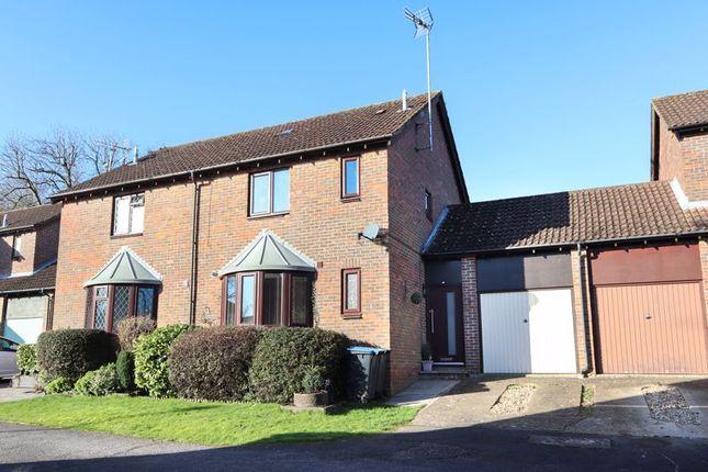 Photo 23 of Mallard Place, East Grinstead, West Sussex RH19