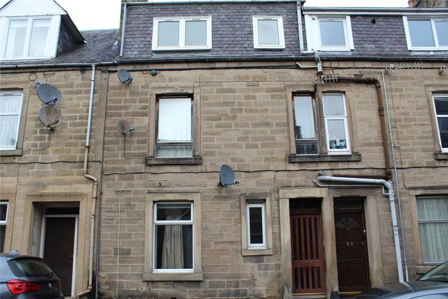 2 bed flat to rent in Havelock Street, Hawick, Scottish Borders TD9