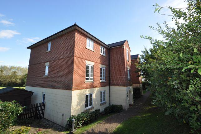 2 bed flat for sale in Hawks Mill Street, Needham Market, Ipswich