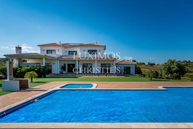 Villa for sale in Vila Real De Santo António, Portugal