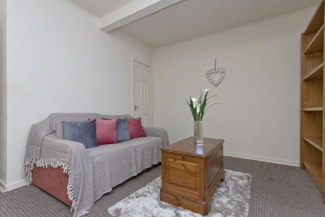 1 bed flat for sale in 583 Great Northern Road, Woodside, Aberdeen AB24