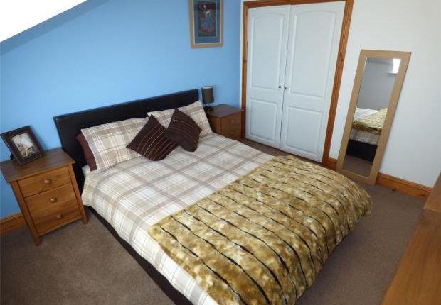 Rent Room Lockerbie