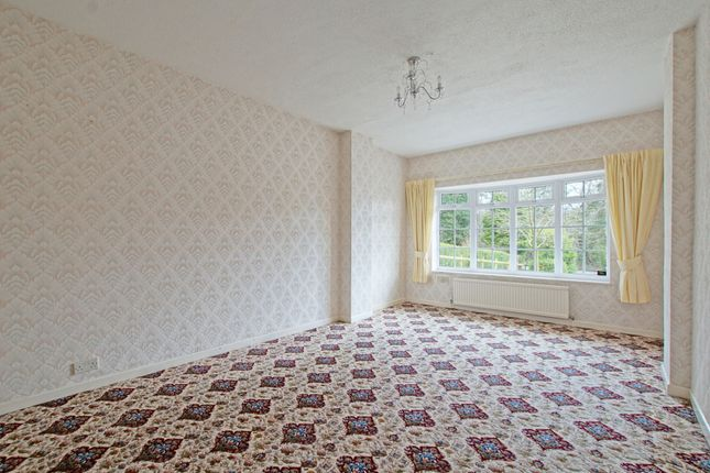 Dining Room of Twatling Road, Barnt Green B45
