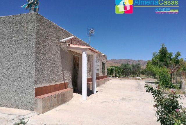 Foto 6 of Uleila Del Campo, Almería, Spain