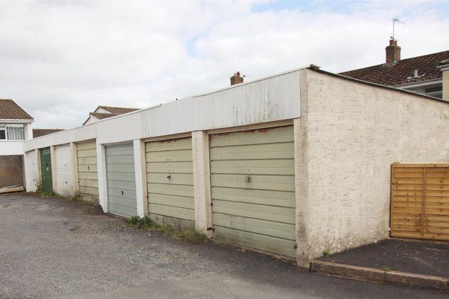 Img_5290 of Bickington Lodge Estate, Bickington, Barnstaple EX31