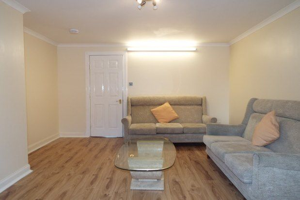 Thumbnail Flat to rent in 2/1 321 Golfhill Drive, Glasgow
