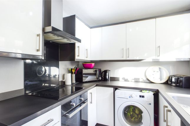 Kitchen of Groveland Place, Reading, Berkshire RG30