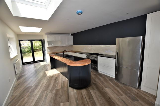 Thumbnail Property for sale in Alexandra Road, Stamford