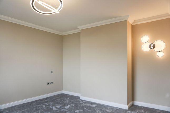 Master Bedroom of Brinsford Lane, Wolverhampton WV10