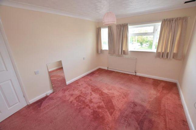 Picture No. 07 of Hodson Close, Paignton TQ3